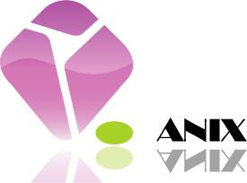 anix_logo.jpg