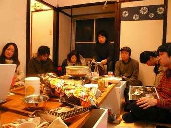 0201(集会・調査)-030.jpg