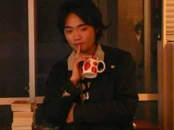 0201(集会・調査) 051.jpg